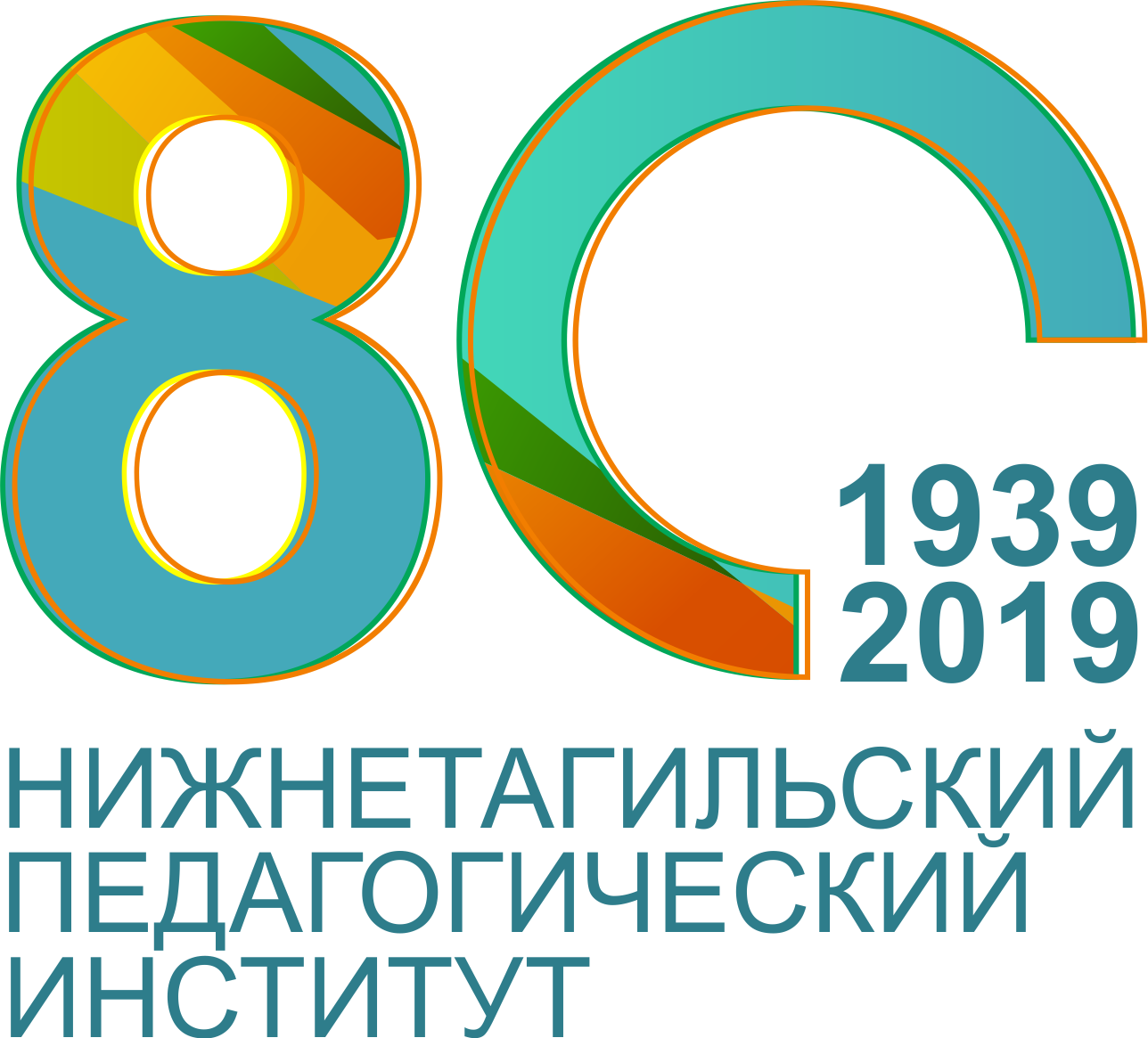 Подготовительные курсы аккредитованные министерством образования словакии de лечебные курорты словакии