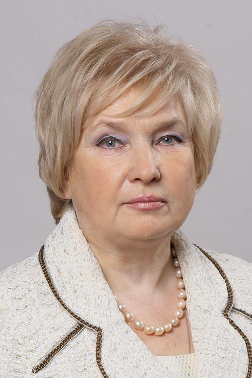 Антонова Лидия Николаевна.jpg